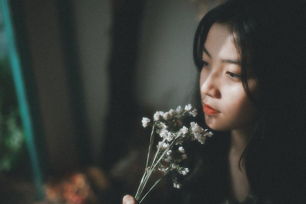 STT Im Lặng, 75 Status Về Sự Im Lặng Trong Tình Yêu Là Cách Tốt Nhất