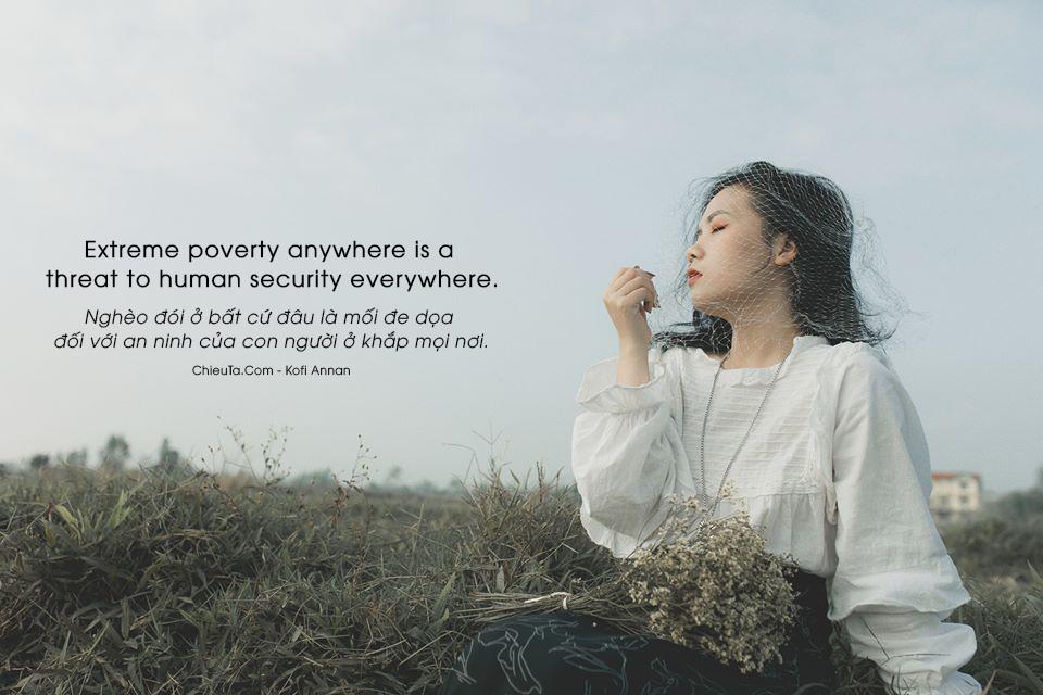 Status Nghèo Khó, 70 Dòng Status Số Phần Nghèo Khó Trong Cuộc Sống