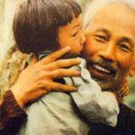 Tuyển Tâp Chùm Thơ, Bài Thơ Mừng Ngày Sinh Nhật Bác Hồ Kính Yêu