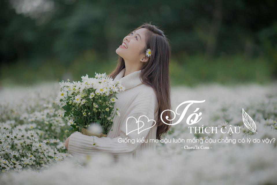 80+ STT Thả Thính Crush Siêu Ngọt Ngào, Lãng Mạn & Dễ Thương