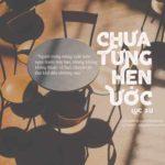 75+ Câu STT, Quotes & Trích Dẫn Hay Trong Tiểu Thuyết Của Lục Xu