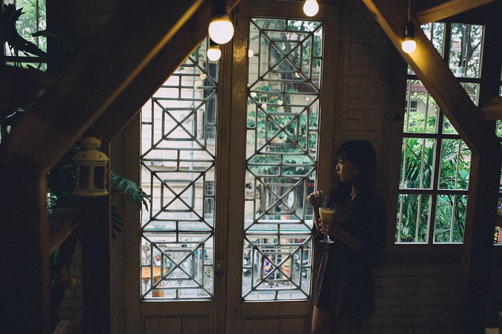 STT Cà Phê Đắng, Câu Nói & Triết Lý Hay Về Cafe Cuộc Sống, Tình Yêu