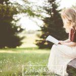 Thơ Tình Con Gái – Chùm Thơ Tình Về Nỗi Niềm Người Con Gái Cô Đơn