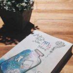 STT, Quotes & Trích Dẫn Hay Anh Sẽ Đợi Em Trong Hồi Ức – Tân Di Ổ