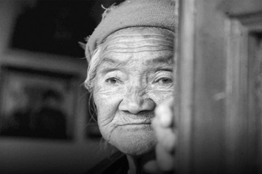 32+ STT Lễ Vu Lan - STT Vu Lan Báo Hiếu Cha Mẹ Cảm Động Lòng Người