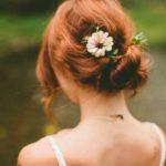 Thơ Khóc Tình Yêu, Bài Thơ Tình Yêu Buồn Muốn Khóc Cô Đơn & Tâm Trạng