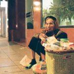 STT Số Phận – Câu Nói & 30 Status Hay Về Số Phận Nghèo Thật Ý Nghĩa