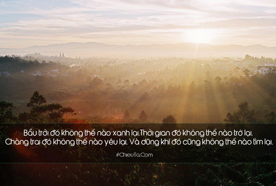 STT Mặt Trời, 77+ Status Hay Nói Về Mặt Trời & Bầu Trời Ý Nghĩa