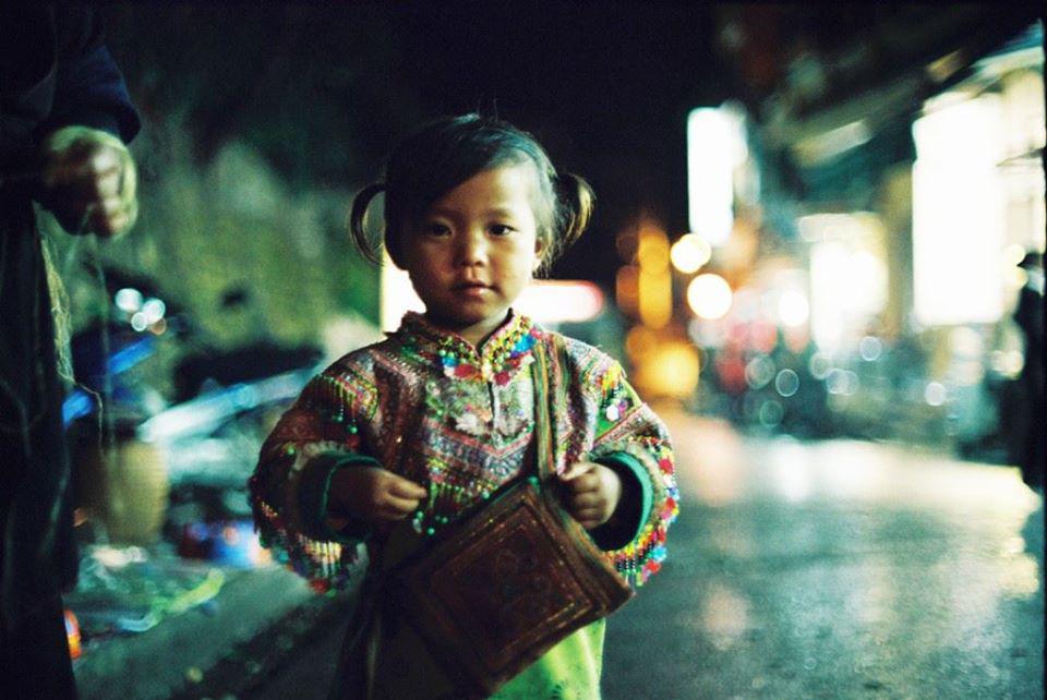 Top 10 Bài Thơ Về Ngày 8/3 Cho Trẻ Mầm Non Dễ Đọc & Dễ Thuộc